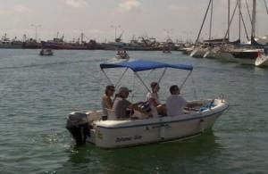 alquiler-embarcaciones-4