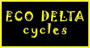 eco-delta-cycles