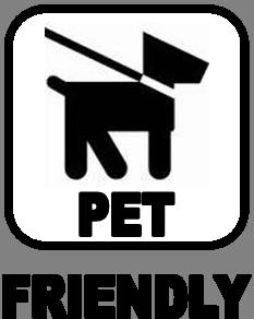 PetFriendly