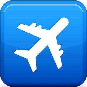 la-rapita-transporte-avion