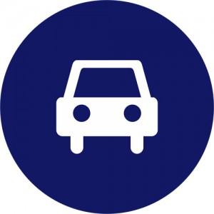 la-rapita-transporte-coche