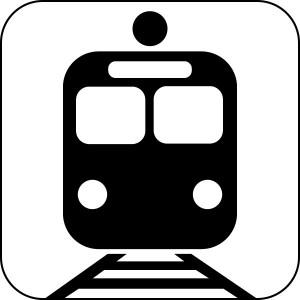 la-rapita-transporte-tren